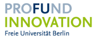 Logo Profund Innovation